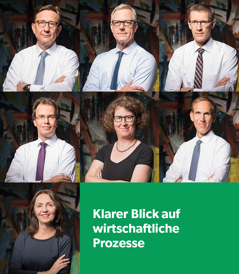 becker-und-partner-maerkische-revision_Partner_820x940_Collage_